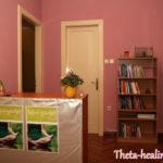 Nathea healing centar